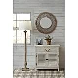 Villa Floor Lamp