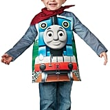 Thomas and Friends Deluxe Thomas Costume