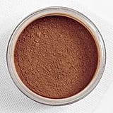 ColourPop No Filter Loose Powder Deep ($9)
