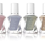 Essie Enchanted Gel Couture Nail Polish
