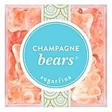 sugarfina Bears® Large Candy Cube ($20)