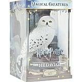 Hedwig Figure