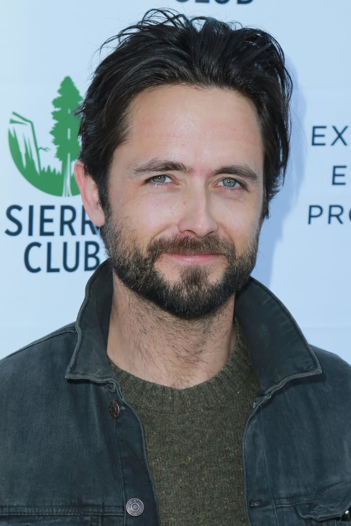 Justin Chatwin as Andy