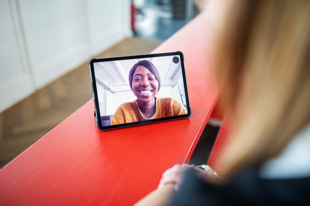 See Your Friends From Home With These 4 Online Hangout Apps