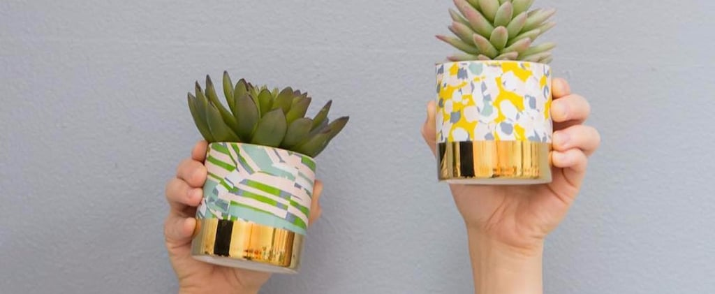 The Clever Reason People Are Snatching Up These $10 Target Votives