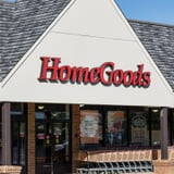 Time to Redecorate! HomeGoods Is Finally Rolling Out a Shoppable Online Store in 2021