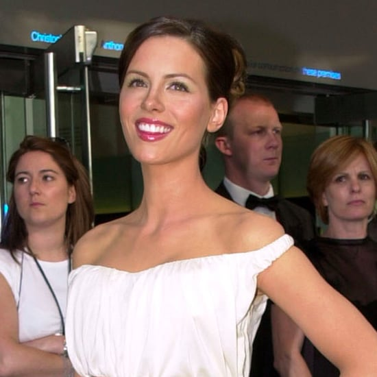 Kate Beckinsale Throwback Pictures