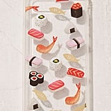 Sonix I Luv Sushi Case ($35, preorder)