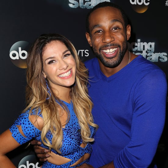 Allison Holker's Best Dance Performances