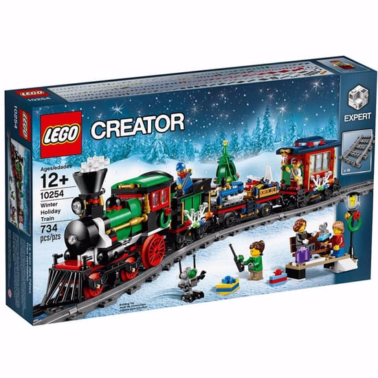 Train Gifts For Kids