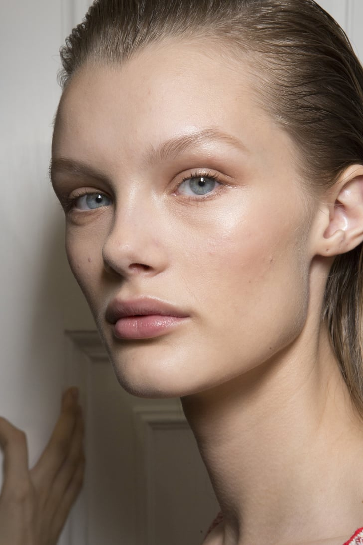 Celebrity fashion trends summer 2019 disney