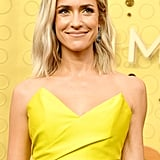Kristin Cavallari at the 2019 Emmy Awards