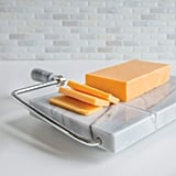 Fox Run Marble Cheese Slicer