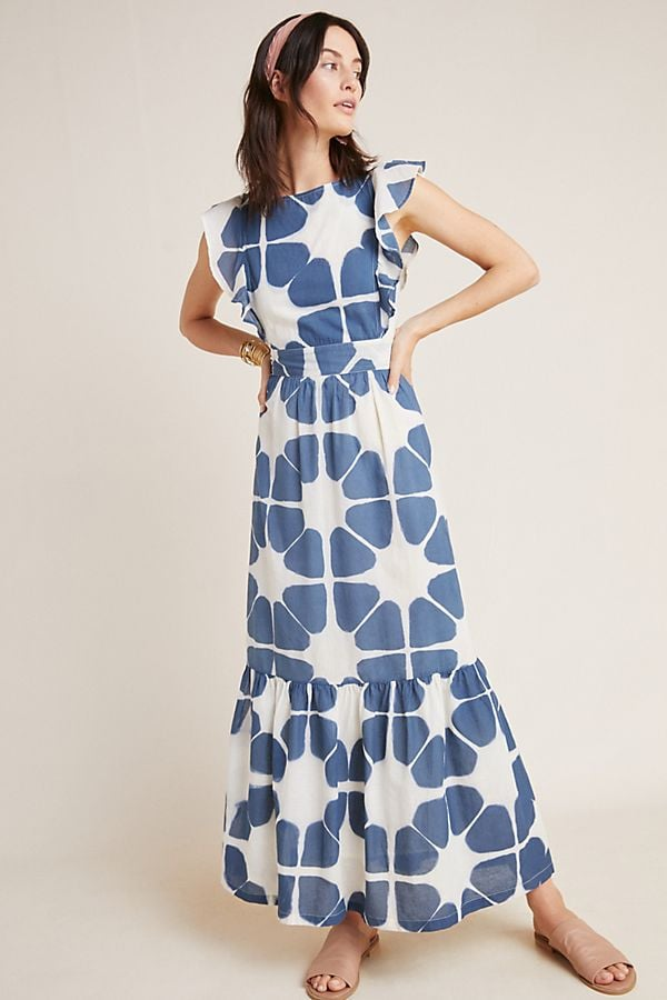 812bf42f6701 Seville Maxi Dress