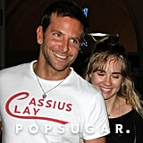 Bradley Cooper and Suki Waterhouse in Hawaii | Photos