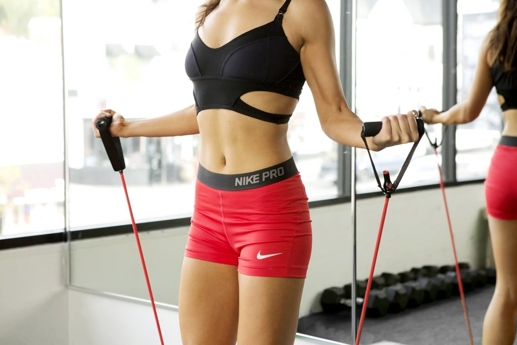 How to Burn Belly Fat Trainer Tips