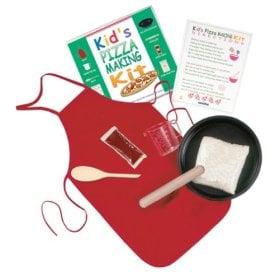 Off To Market Recap: Kid's Cooking Kit