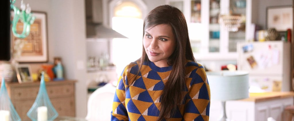 10 Reasons The Mindy Project Rules — and Why We'll Miss It