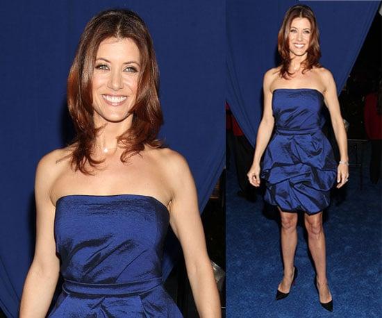 Kate Walsh at 2011 People's Choice Awards 2011-01-05 18:21:58