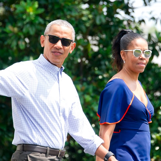 What Will the Obamas Do After They Leave the White House?