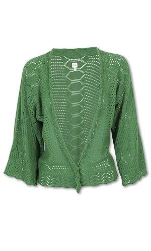 Trend Alert: Sleek, Slouchy Sweaters