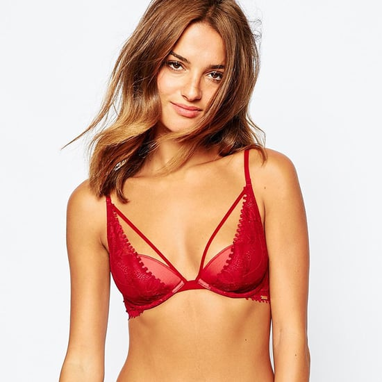Lingerie For Her to Buy For Christmas