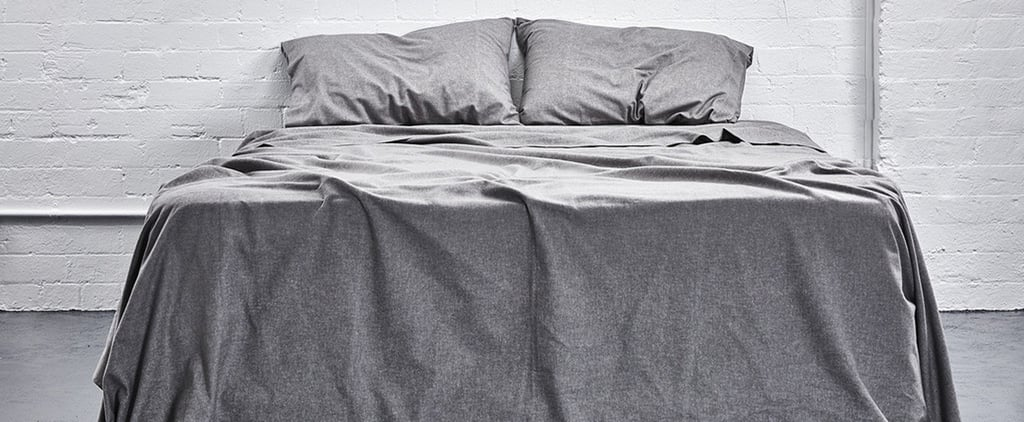 Guide to a Good Night's Sleep — Which Bed Sheets Are Best For You?