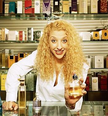 How Often Do You Change Fragrances?