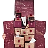 Charlotte Tilbury Charlotte's Beauty Universe Collection