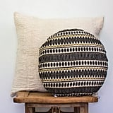 Gold Cushion Cover ($30)