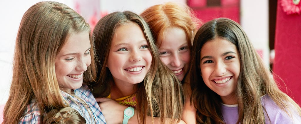 Enter For a Chance to Win the Ultimate American Girl Party