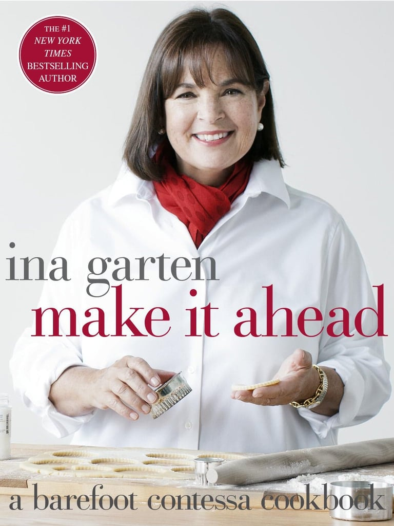 Gifts For Ina Garten Fans | POPSUGAR Food