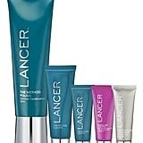 Lancer Skincare Bestsellers Kit