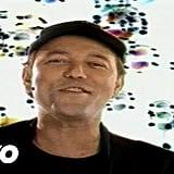 """""""Creo en Ti"""" by Rubén Blades"""