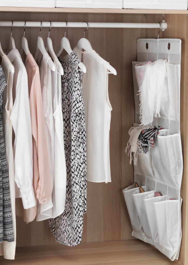organization to ikea building closet part using own design at master the life details your dsc system guide pax home
