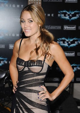 Do You Believe That Lauren Conrad Designs Her Own Line?