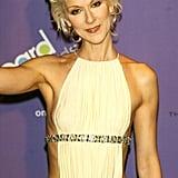 Celine Dion, 2003