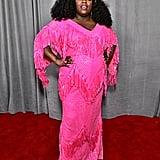 Yola at the 2020 Grammys