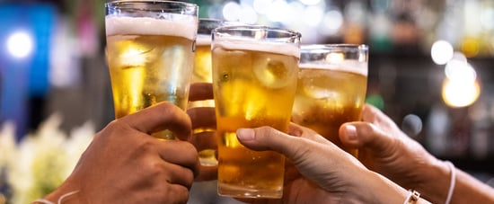 How to Get Free Beer on July 4 With Anheuser-Busch