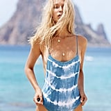 Tiare Hawaii Lani One Piece