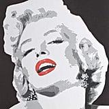 Egersta Marilyn Monroe Picture