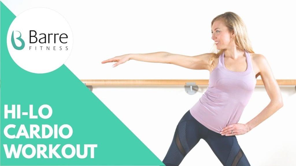 Best Dance Workout Videos 2018   POPSUGAR Fitness