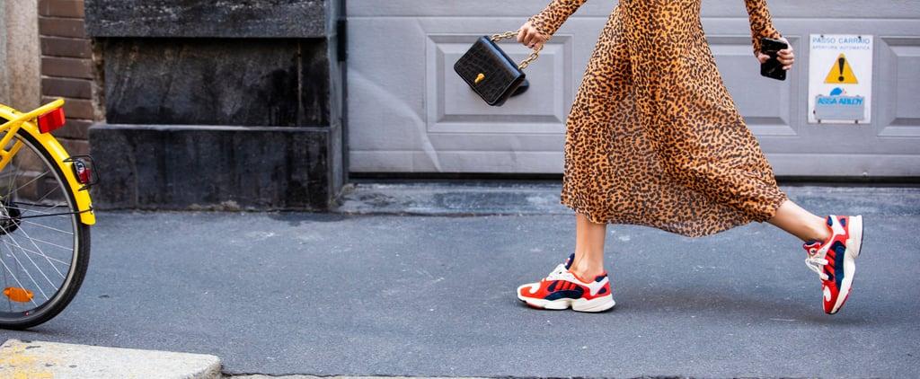 Cheap Sneakers For Women