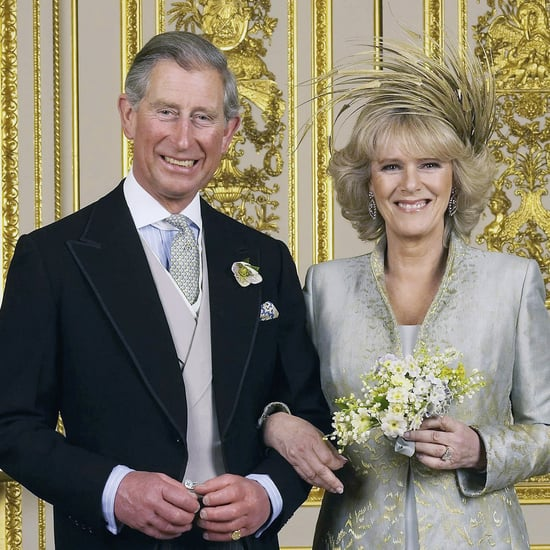 Prince Charles and Camilla's Relationship Timeline