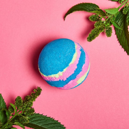 The Lush Bath Product to Try Based on Your Zodiac Sign