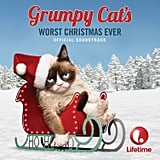 Grumpy Cat's Worst Christmas Ever Official Soundtrack
