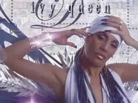 """""""Yo Quiero Bailar"""" by Ivy Queen"""