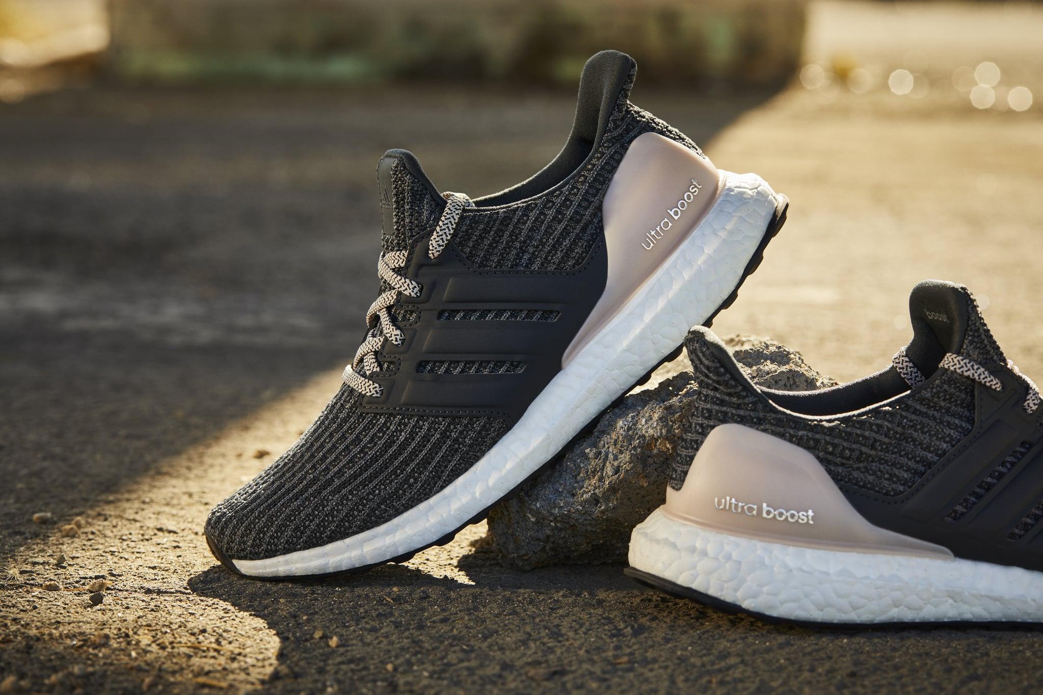 31ddef66e Image Source  adidas. Join the conversation. Women s RunningRunning  ShoesAdidasRunning