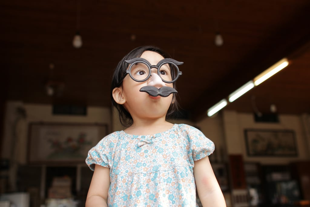 7 Reasons the Terrible Twos Are Actually Awesome