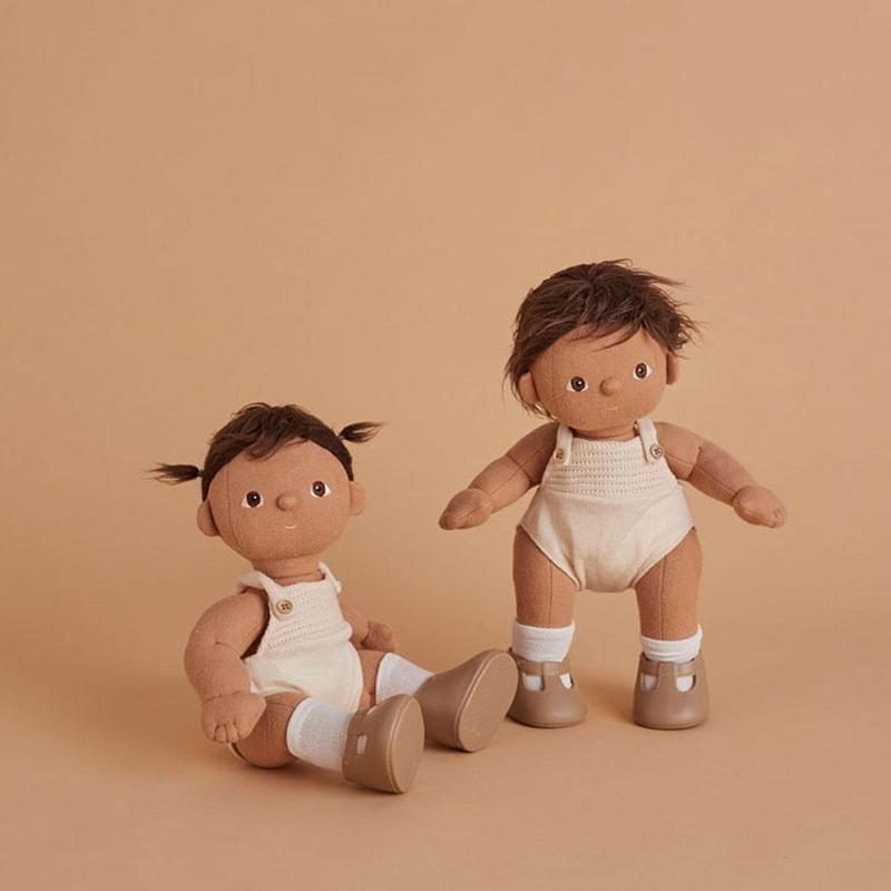 Dinkum Dolls